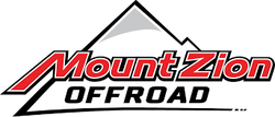 mount zion offroad