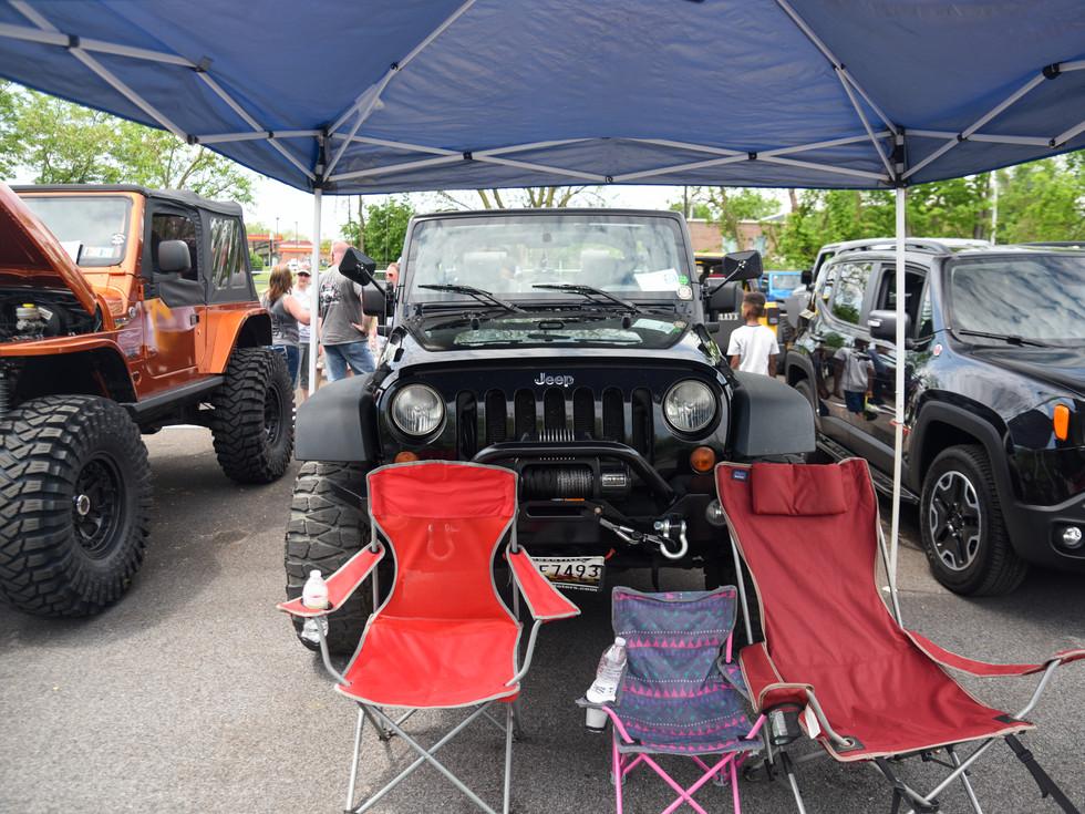 jeep-765.jpg
