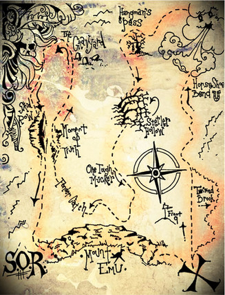 sorObstaclecoursemap.jpg