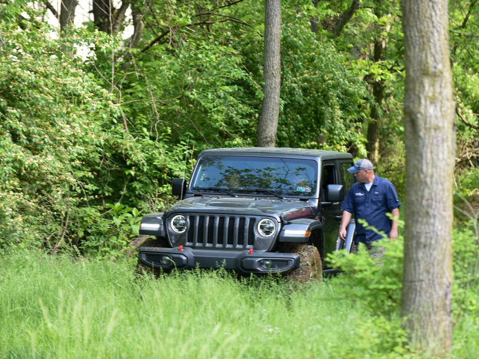 jeep-148.jpg