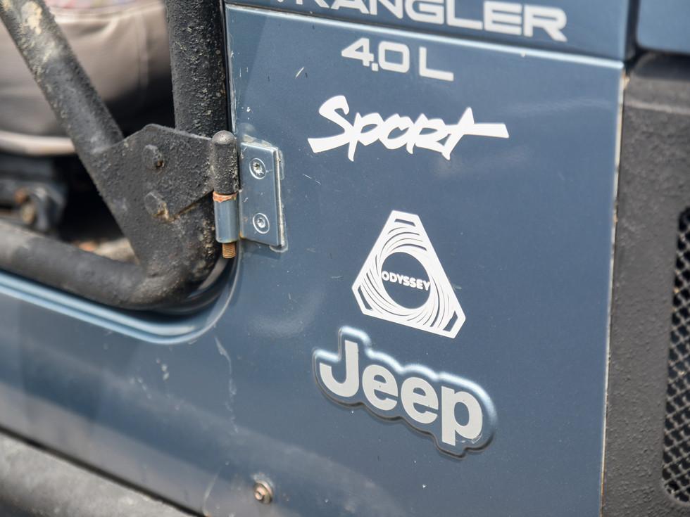 jeep-604.jpg