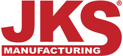 JKS_Logo - 1c