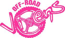 offroad vixens