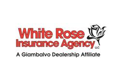 WhiteRoseInsAgency_GDA (1)