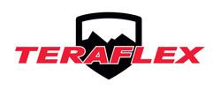 TeraFlex-color-logo badge