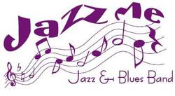 jazzmebandlogo