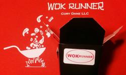 WokRunner Cover Photo