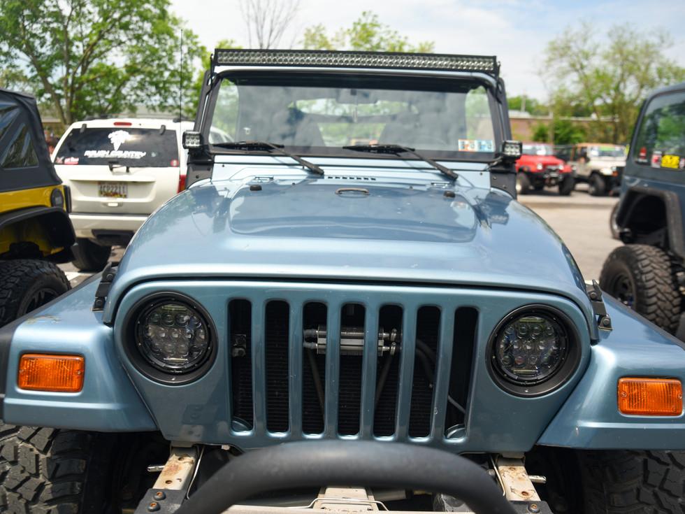 jeep-599.jpg