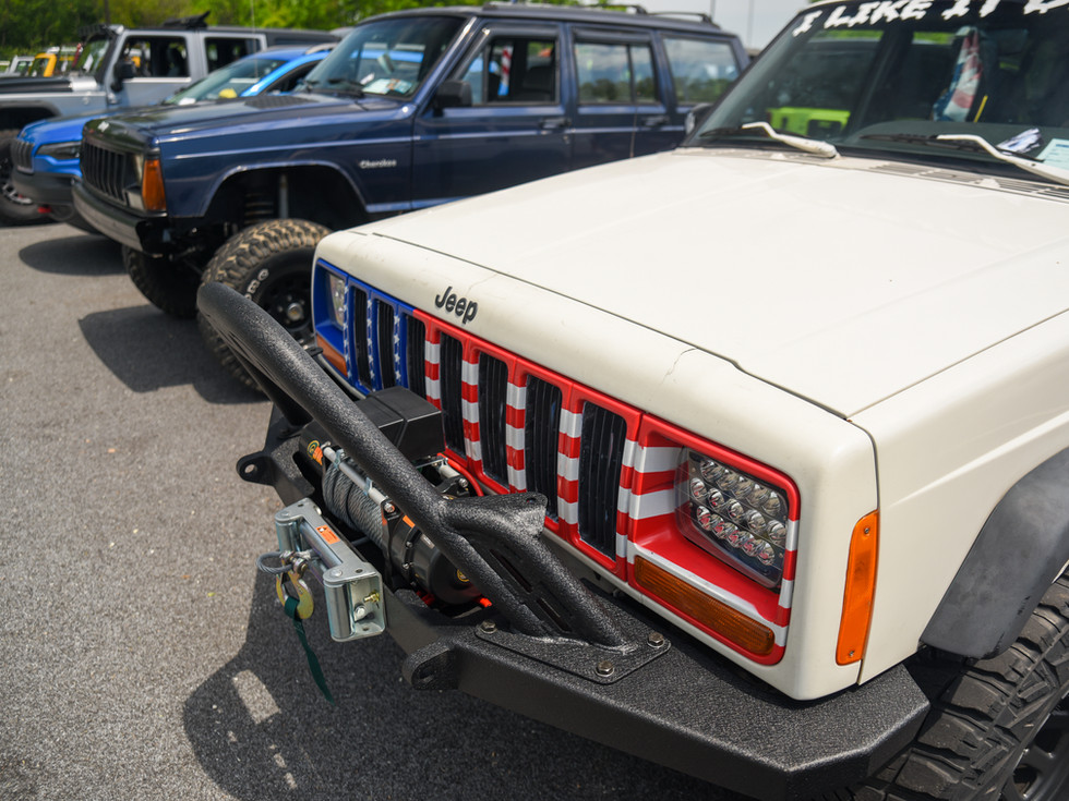 jeep-798.jpg
