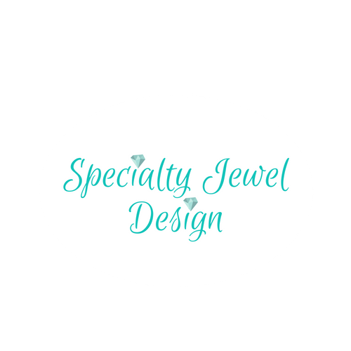 Specialty Jewel Design logo