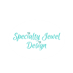 Specialty Jewel Design logo