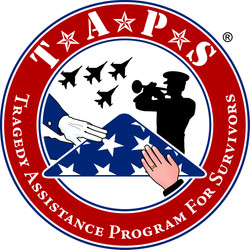 Copy of TAPS LOGO_Round_Color-HIGH