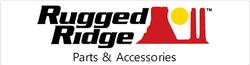 ruggedridge