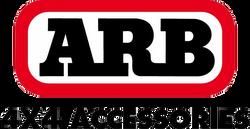 Copy of arb-logo