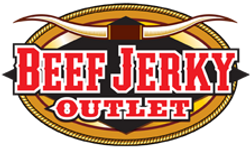 Copy of beef jerky outlet