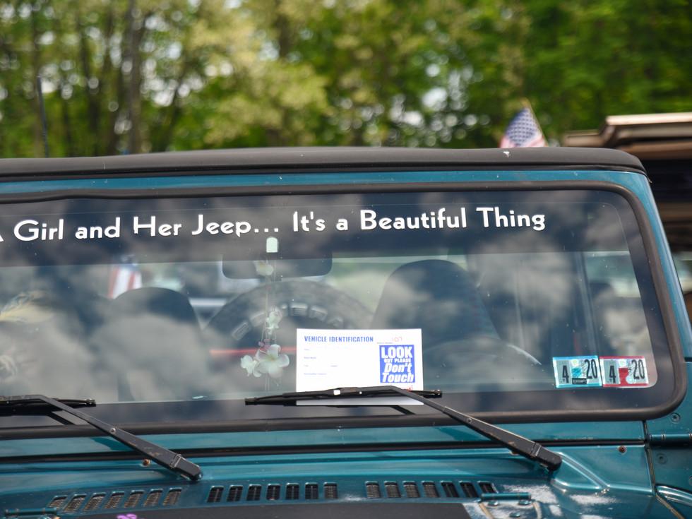 jeep-822.jpg