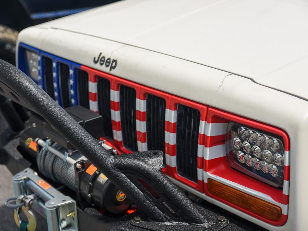 jeep-799.jpg