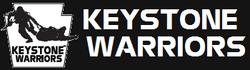 keystonewarriors
