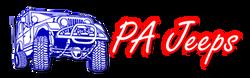 pajeeps