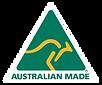 australian made logo WHITET.png