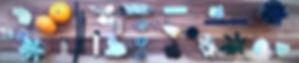 734C3DB4-1A2F-4C34-8EAE-516A4A3FA2C9_1_2