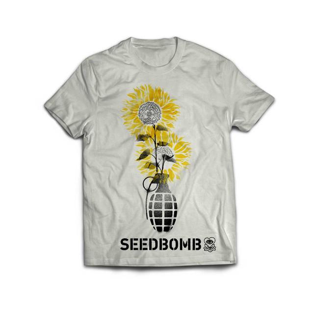 seed-bomb.jpg