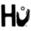 Hu Kitchen and makert | Hu Chocolate