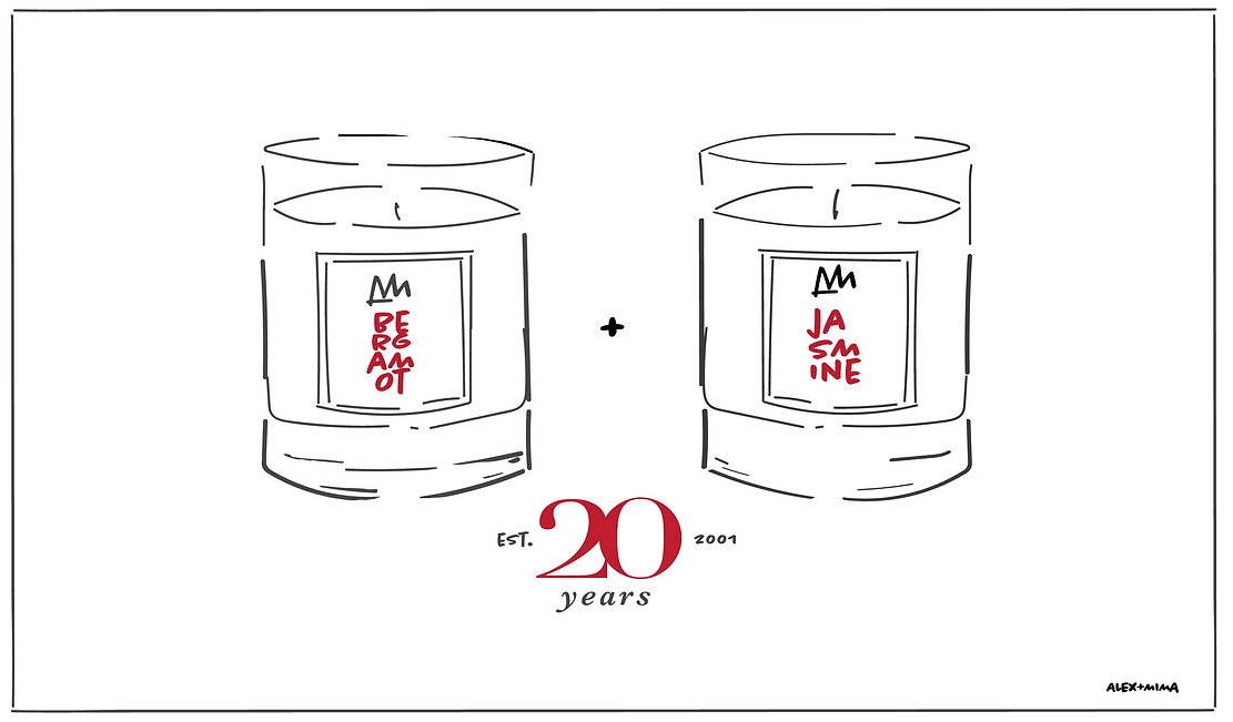 alex-and-mima-custom-candles-and-invitat
