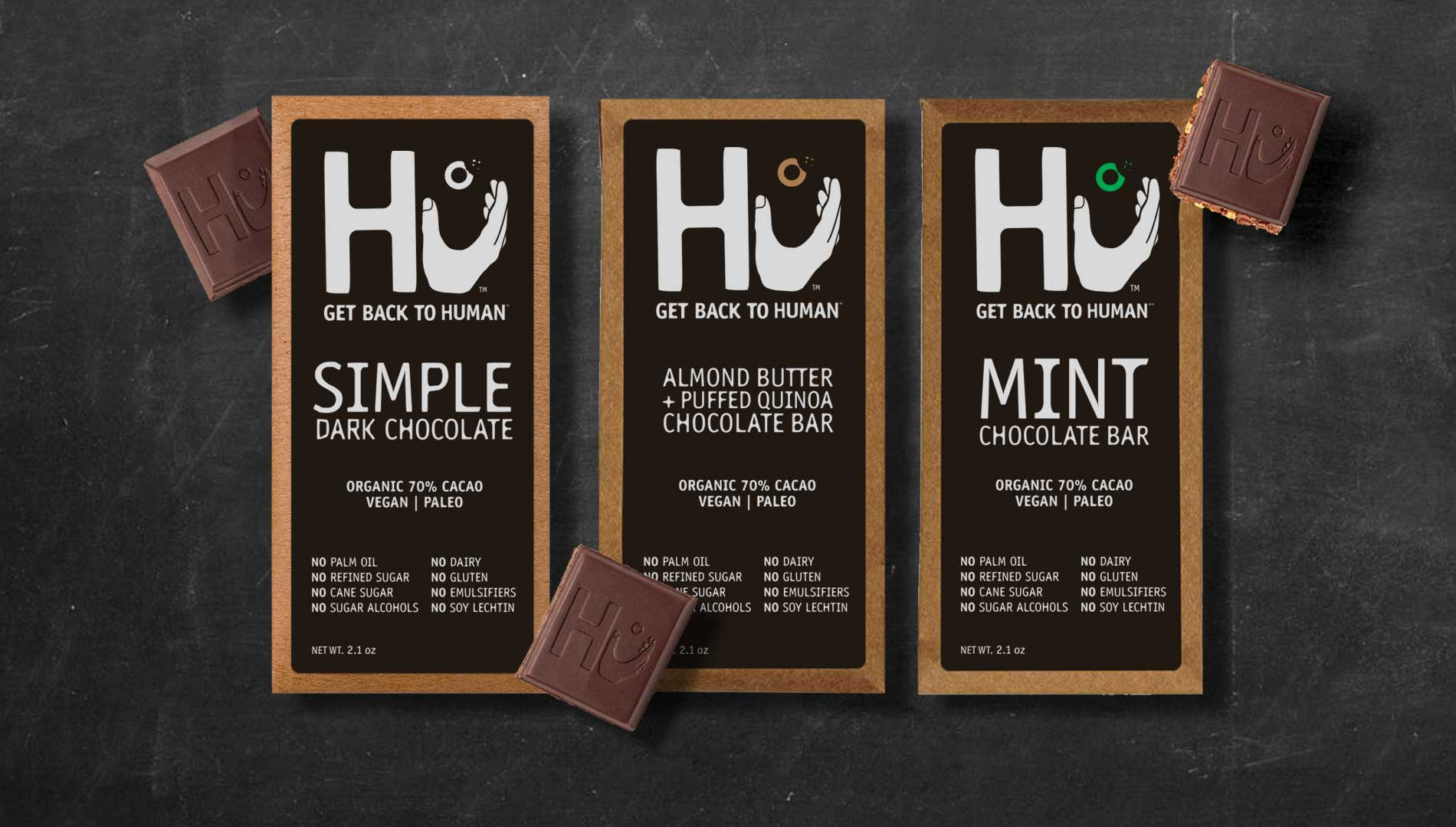 hu-chocolate-almand-butter-simple-mint.j