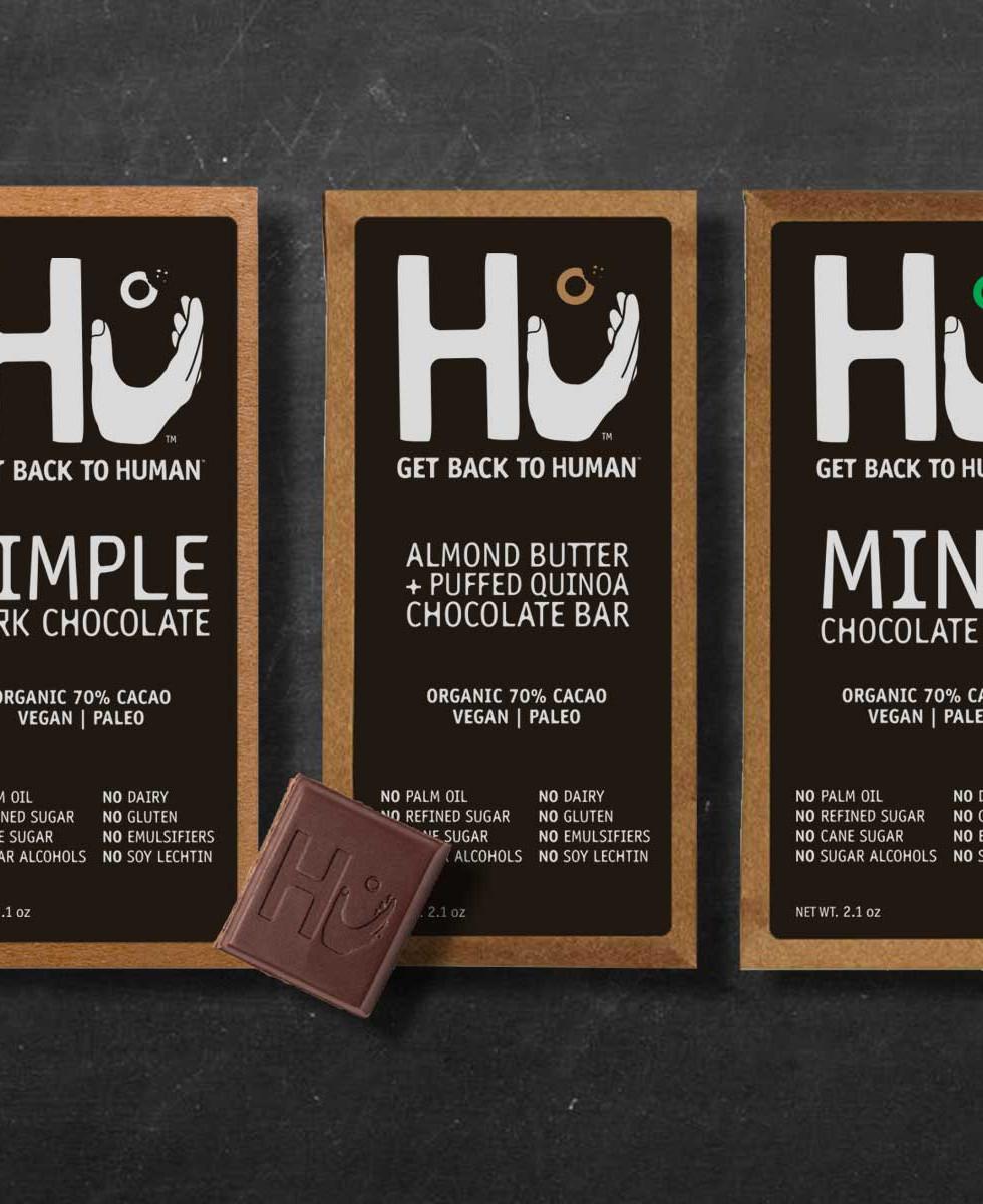 hu-chocolate-almand-butter-simple-mint.j