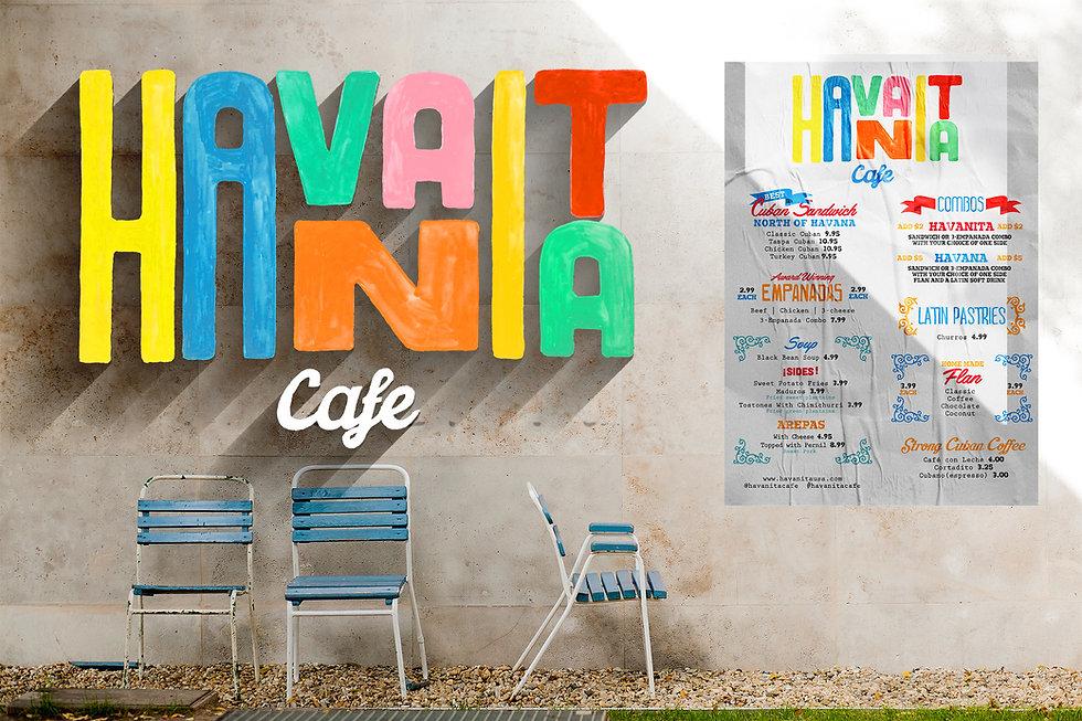 havanita-menu.jpg