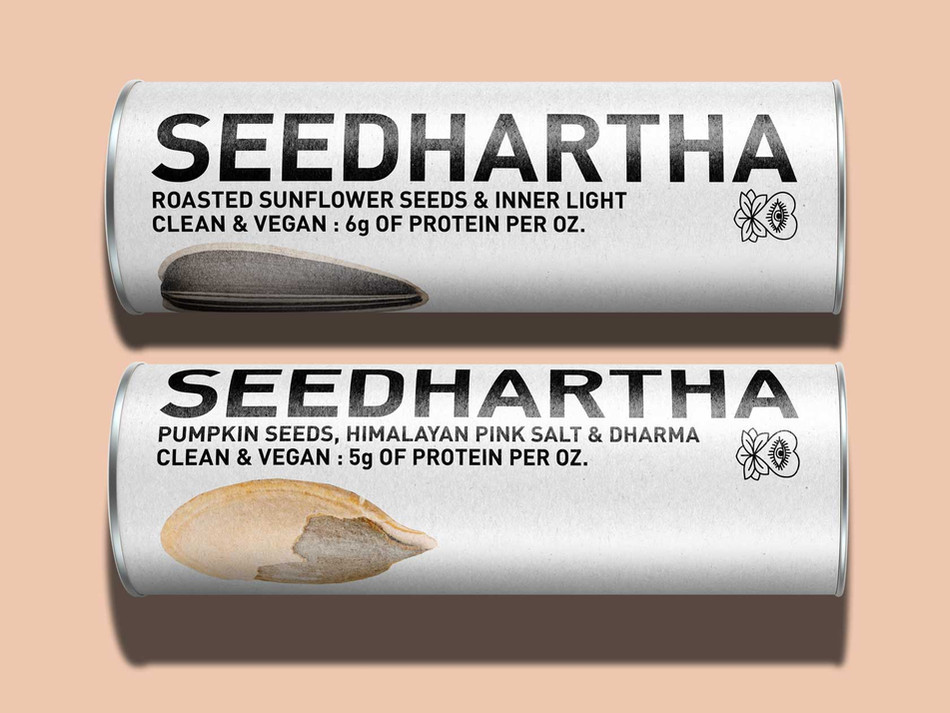 Seedhartha