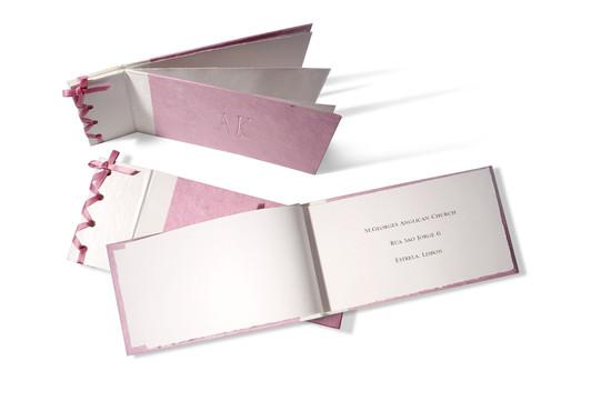 pink-book.jpg