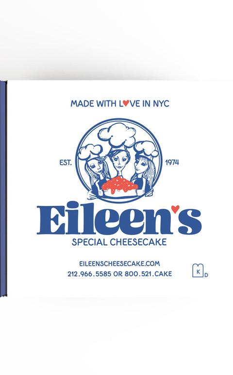 eileens-special-cheesecake-3.jpg