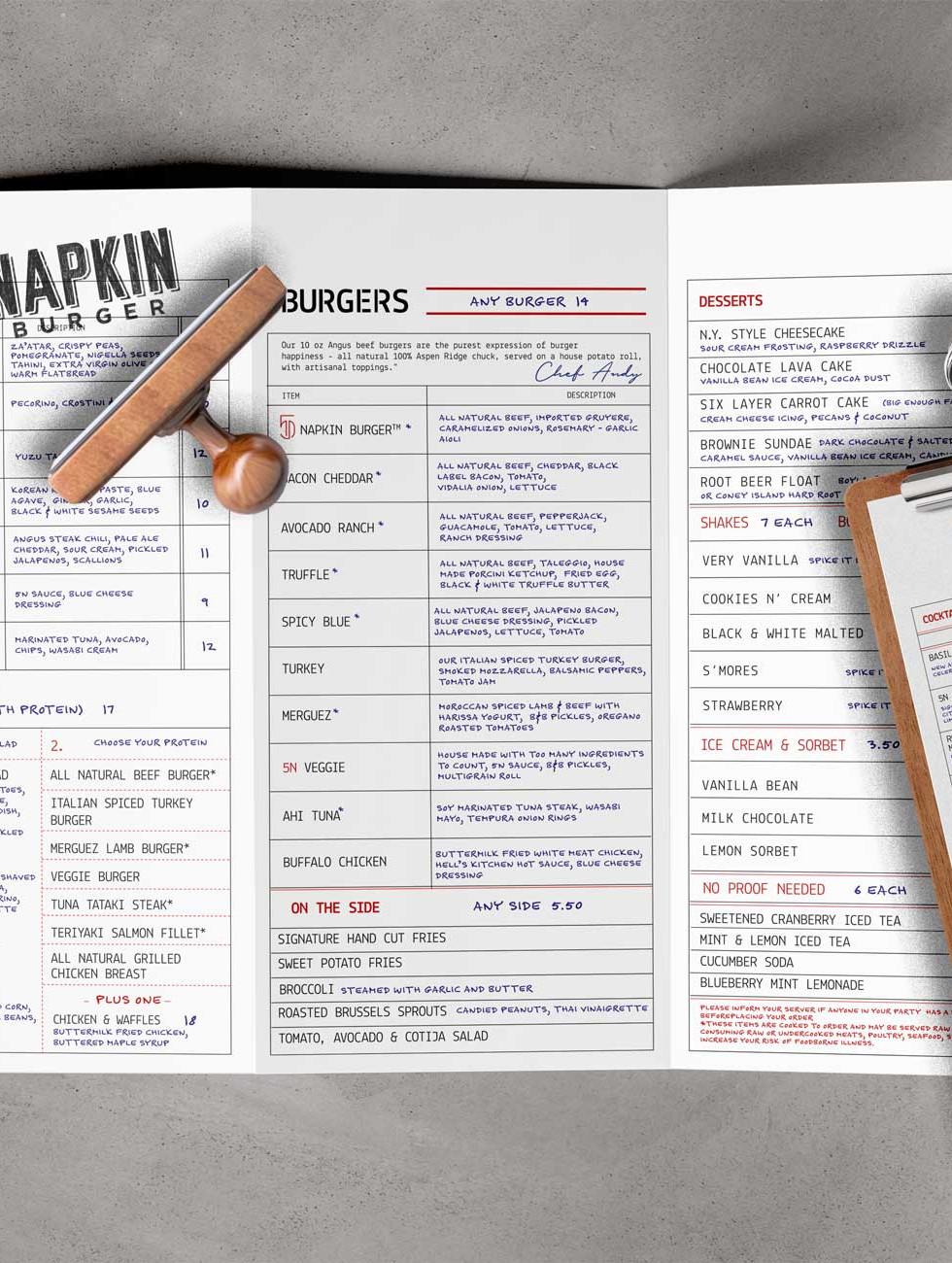 5-napkin-burger-menu.jpg