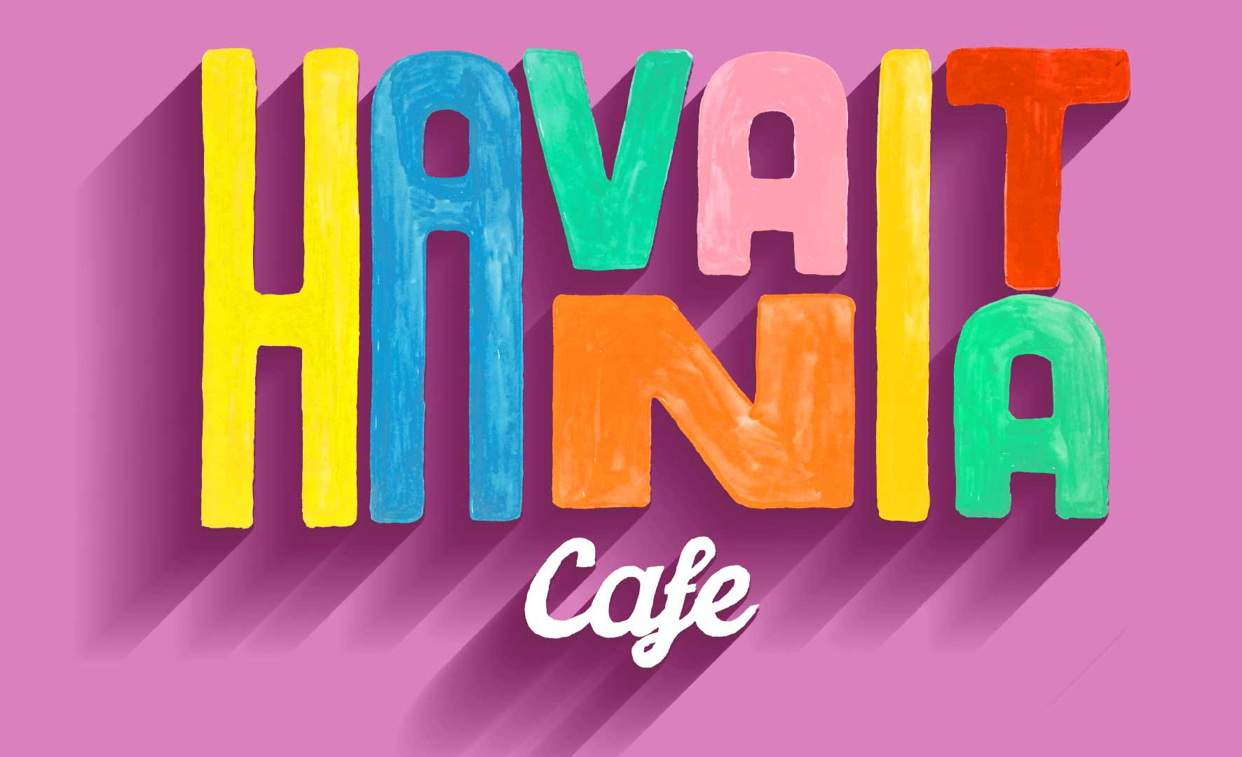 Havanita Cafe