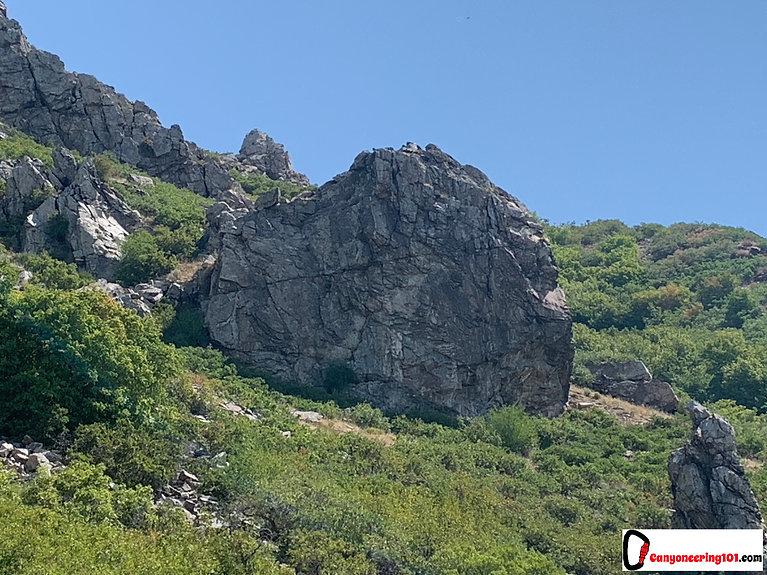Farmington Crag Rock.JPG