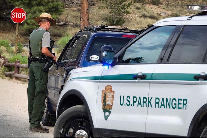 park ranger.jpg