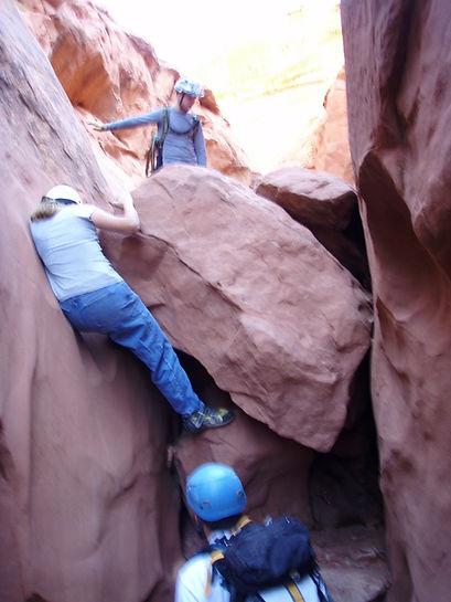 downclimbing.JPG
