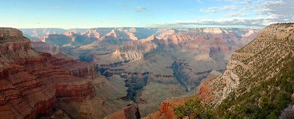 grand canyon nps.jpg