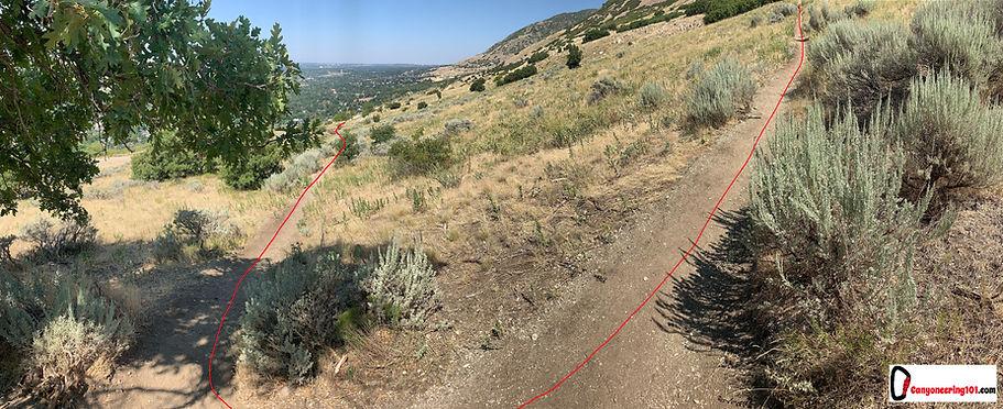 trail4.JPG