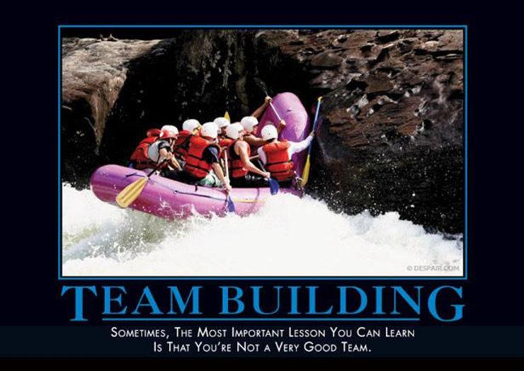 teambuildingdemotivator.jpeg