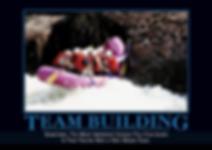 teambuildingdemotivator_grande.jpg