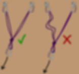 direction of pull.png