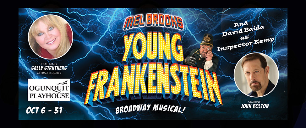 Young Frank Web Strip.jpg