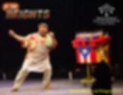 Sac-ITH-Piragua-Dancing_edited-1.jpg