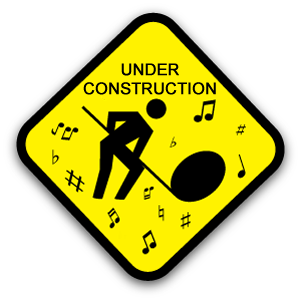 music-construction.png