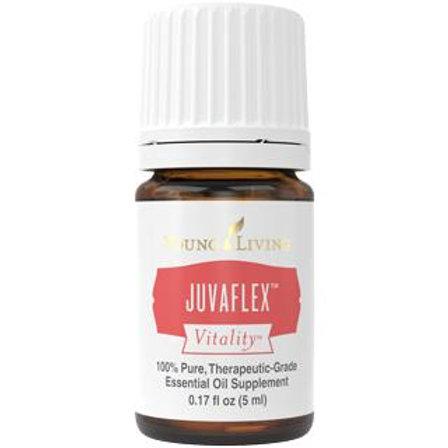 Juvaflex Vitality Essential Oil
