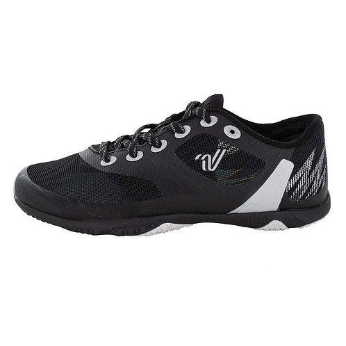 Varsity Ascend Cheer Shoe