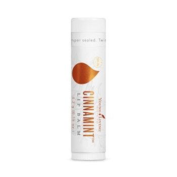 Cinnamint Lip Balm